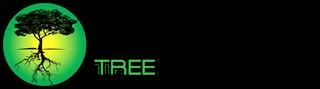 WC Tree Service