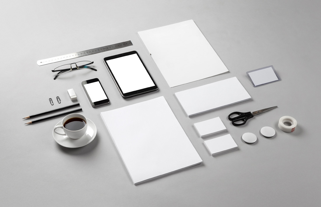 desktop-tools